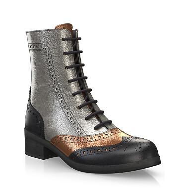 de italienne Créer GIROTTI chaussure La marque personnalisable qvnS4t c7f244866ddf