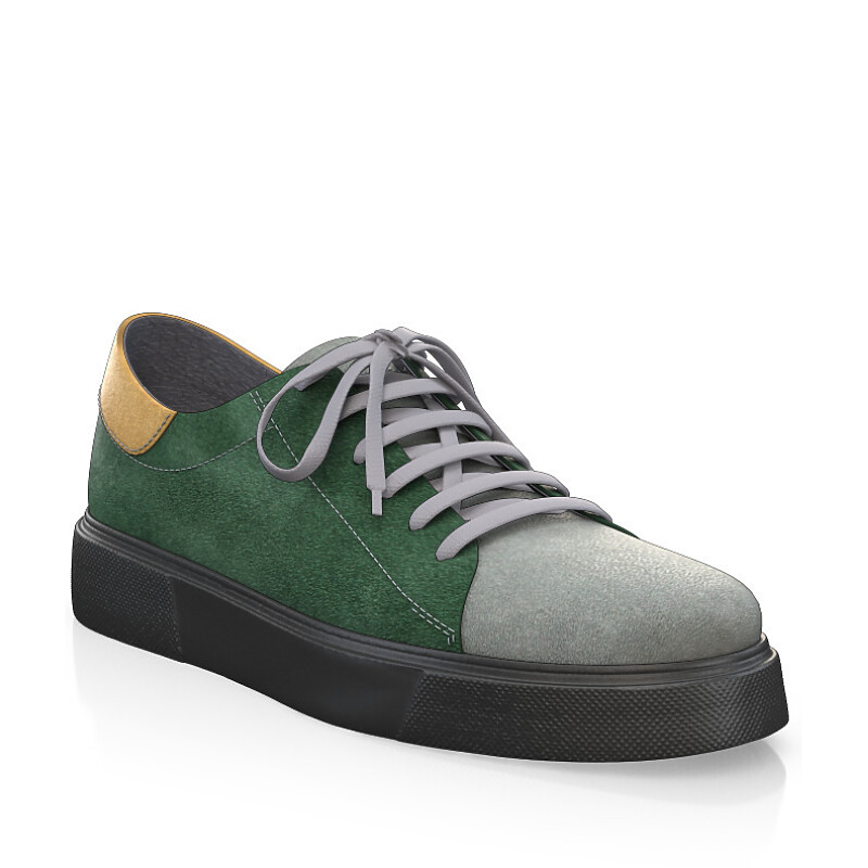 Baskets homme 21342