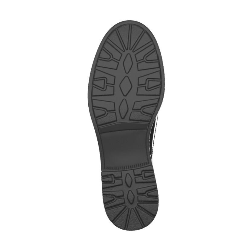 Chaussures de Ville 2964