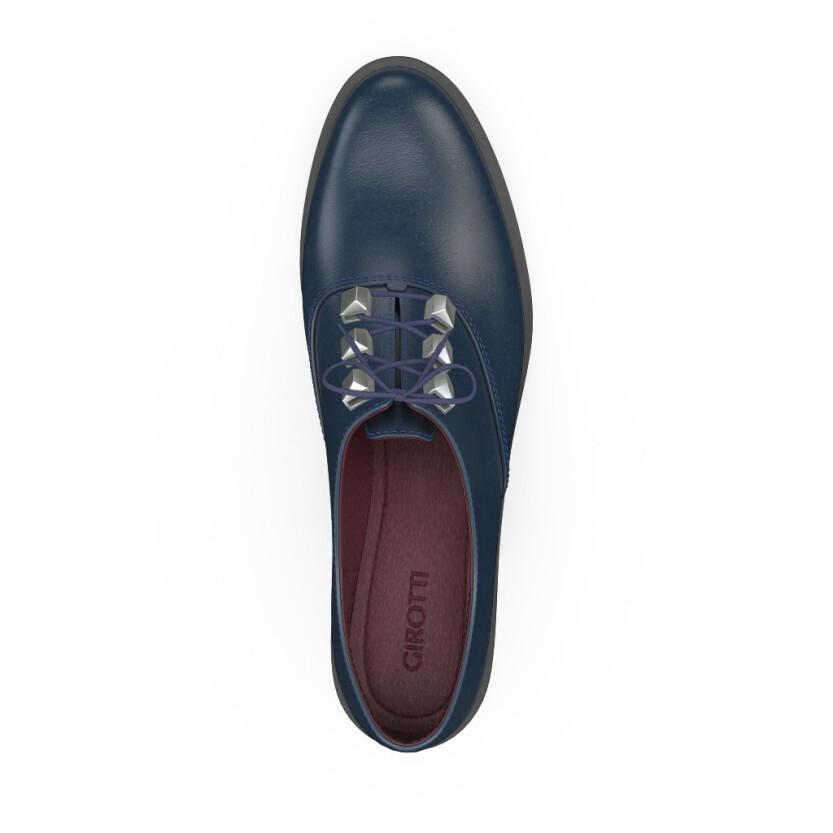 Chaussures de Ville 3210