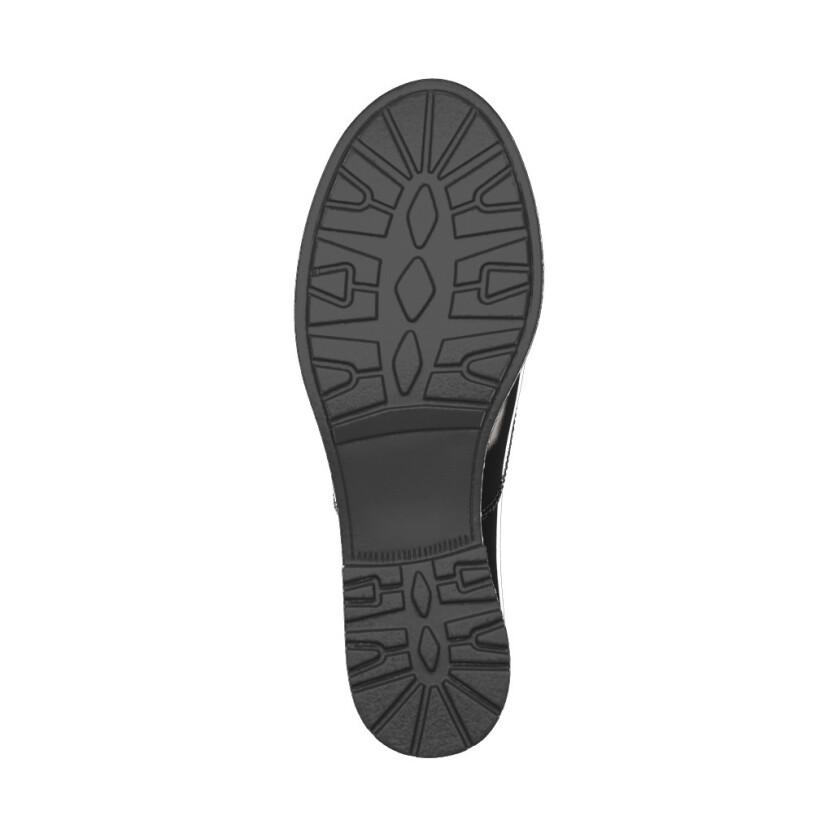 Chaussures de Ville 3282