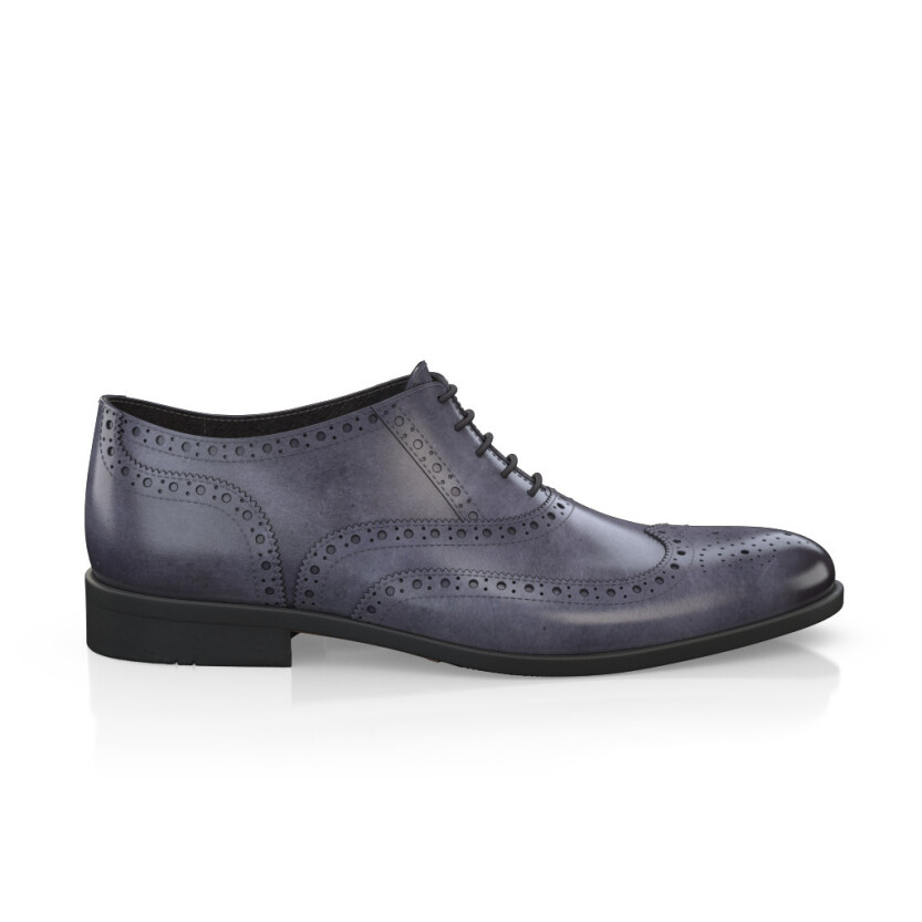 Chaussures Oxford pour Hommes 3915