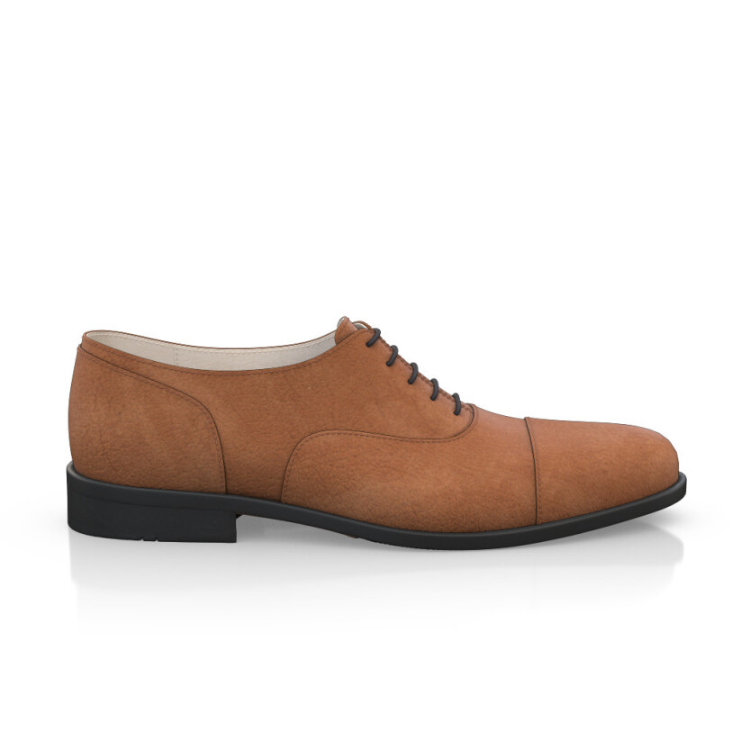 Chaussures Oxford pour Hommes 3917
