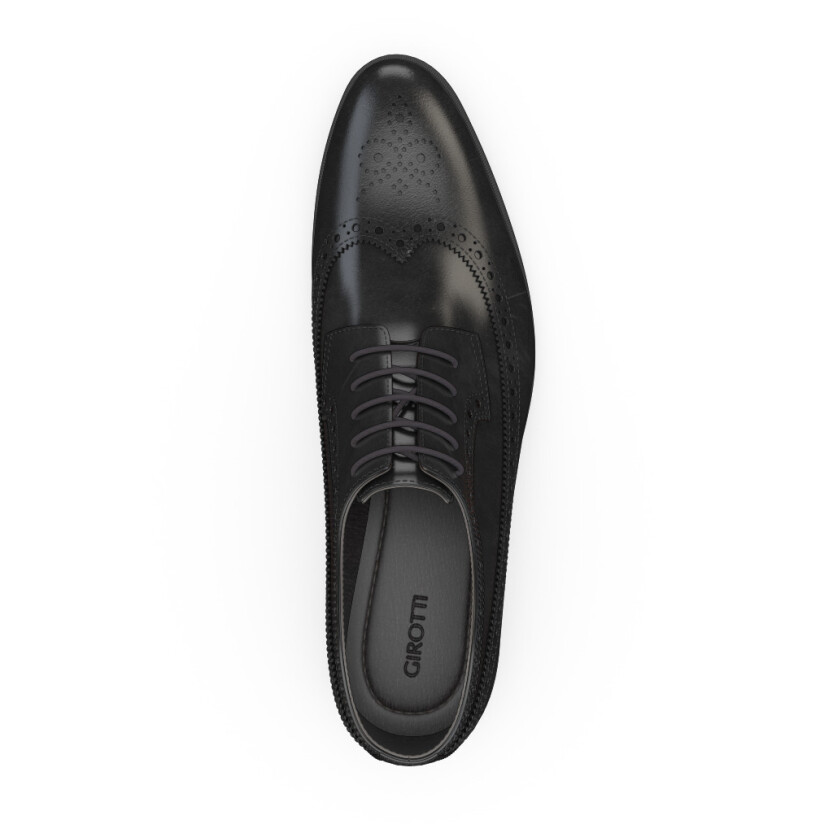 Chaussures Derby pour Hommes 3920