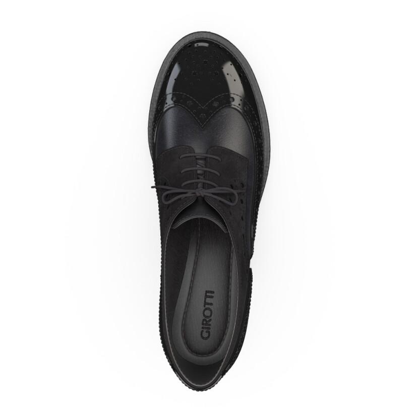Chaussures de Ville 4133