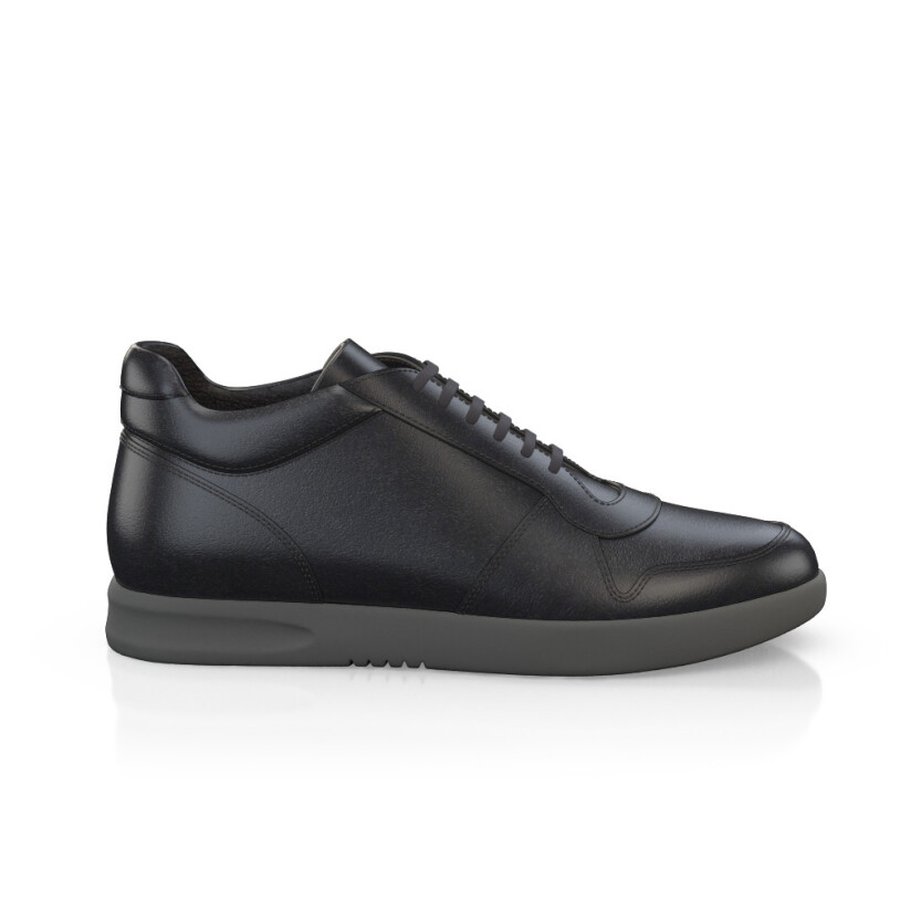 Baskets casual homme 4853