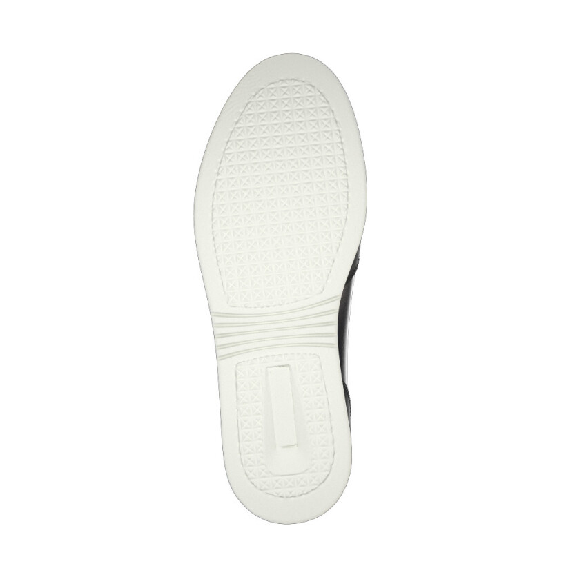 Baskets Casual Homme 4854