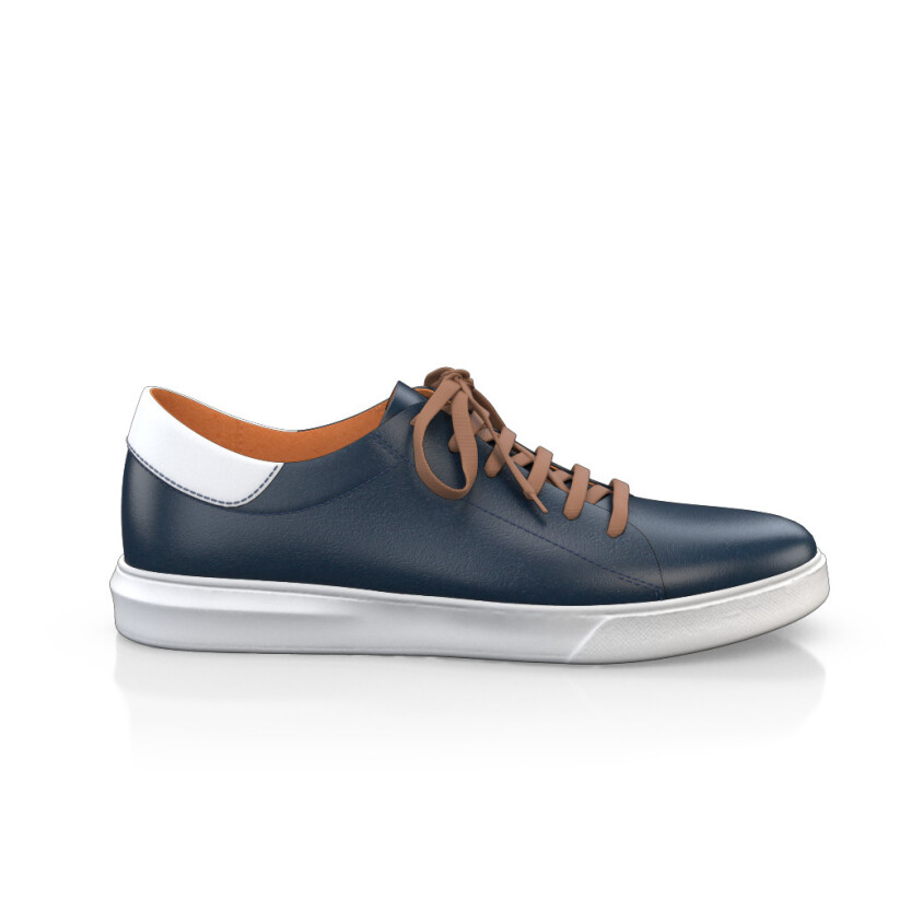 Baskets homme 5025