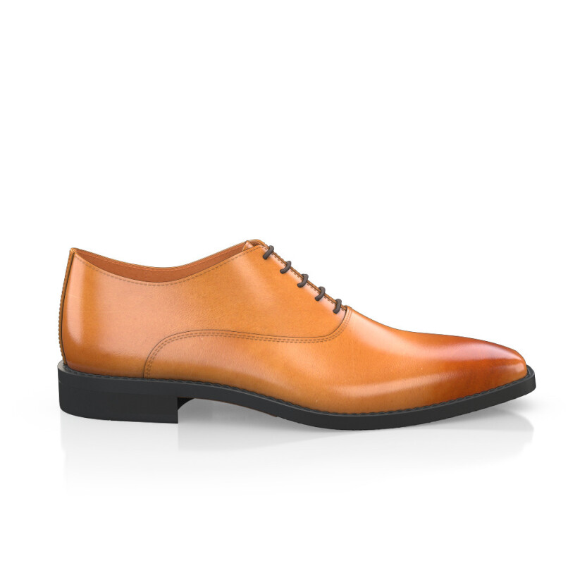Chaussures Oxford pour Hommes 5892