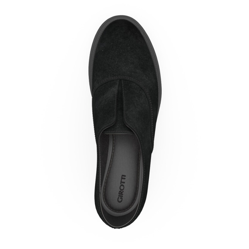 Chaussures décontractées Slip-On 5995
