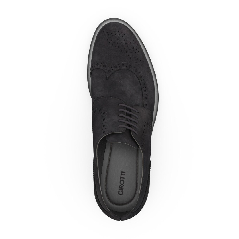 Chaussures pour hommes A-Symmetry 6146
