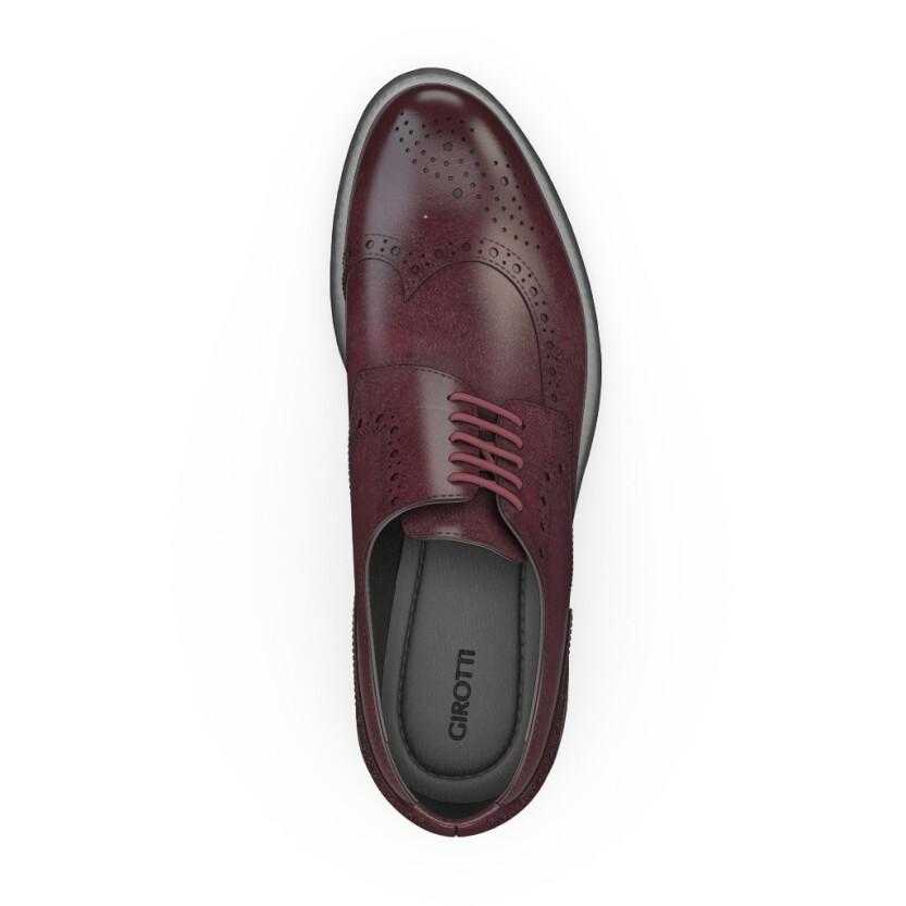 Chaussures pour hommes A-Symmetry 6150