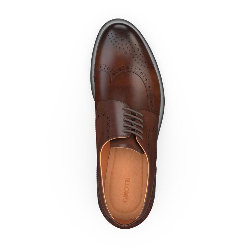 Chaussures pour hommes A-Symmetry 6154