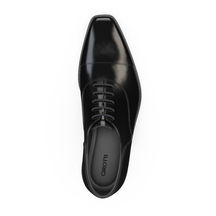 Chaussures Oxford pour Hommes 6572