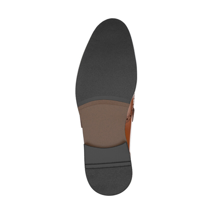 Chaussures Fabiano pour hommes 6984