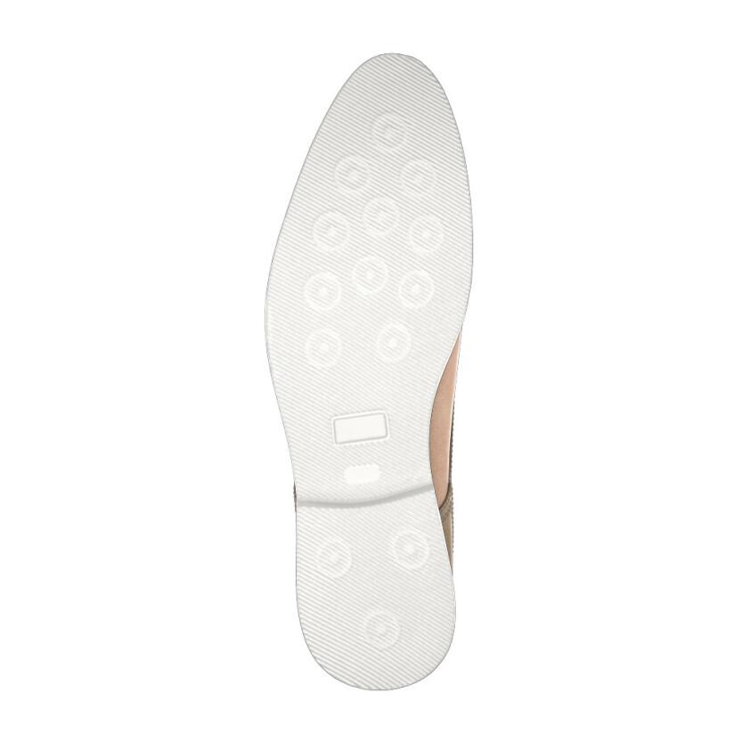 Chaussures légères pour hommes 7005