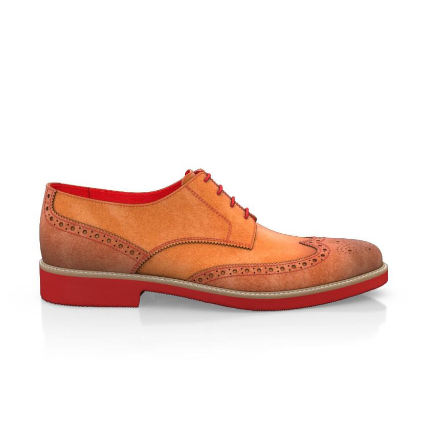 Chaussures légères pour hommes 7036