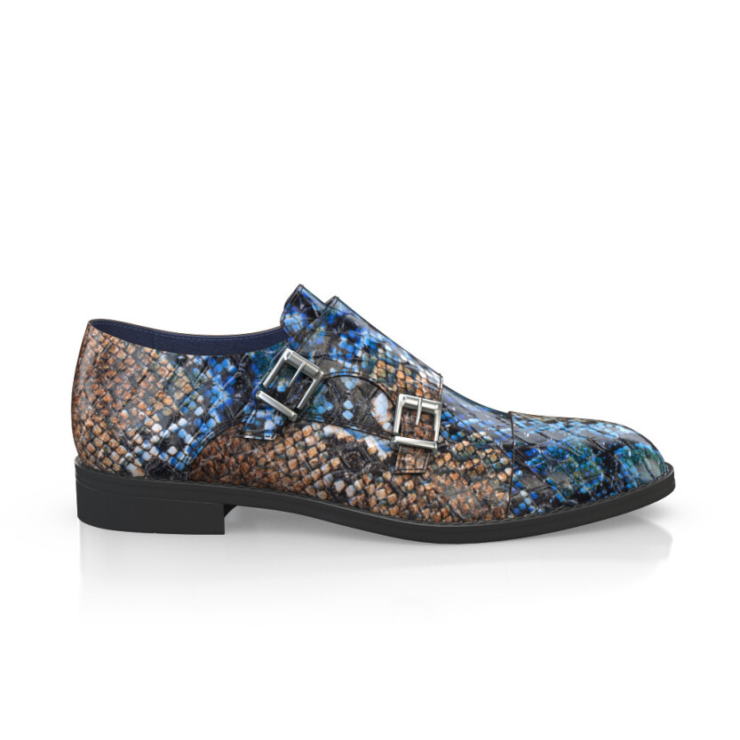 Chaussures Homme James 7058