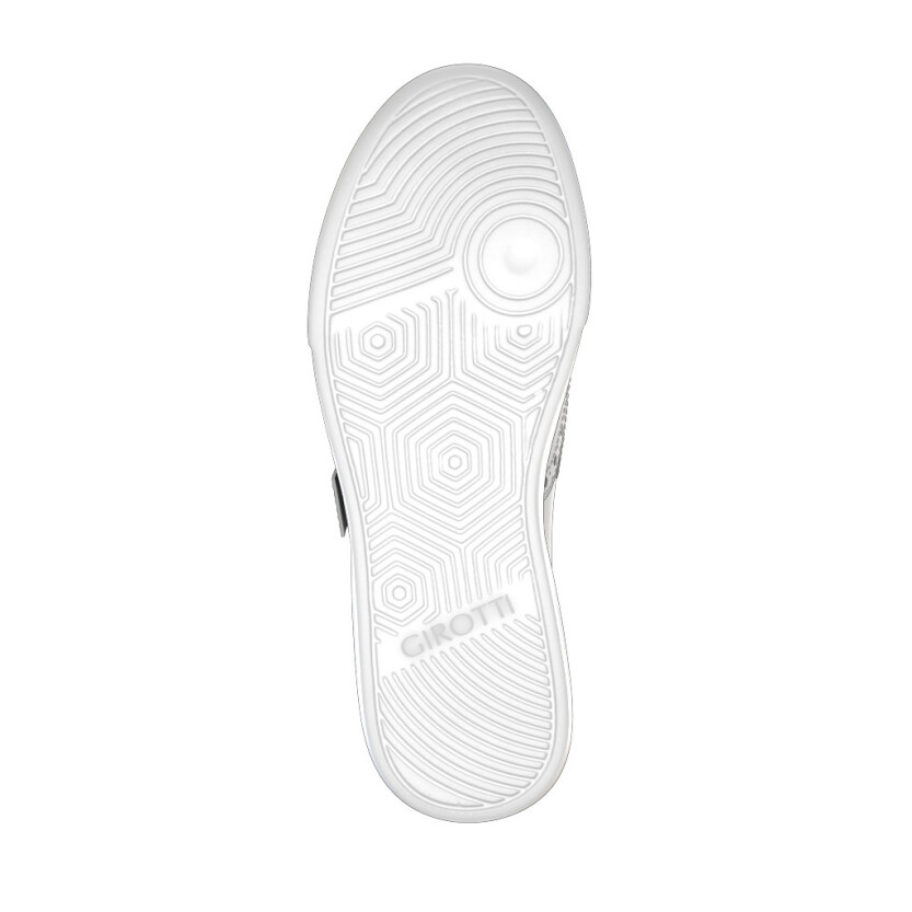 Baskets homme 7148