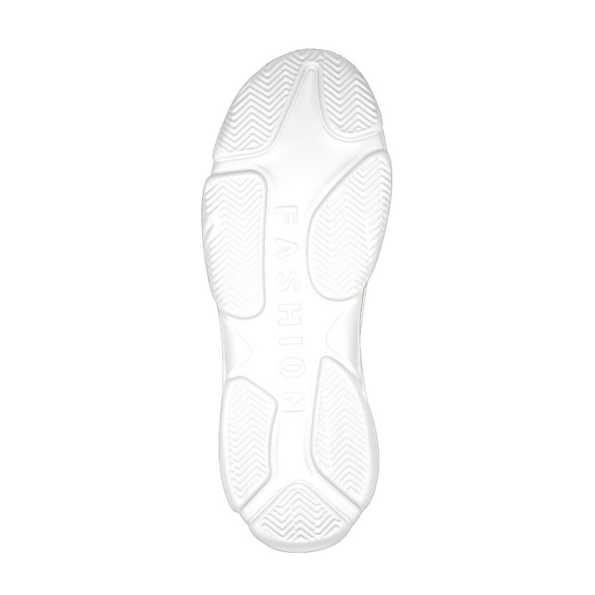 Baskets homme 7269