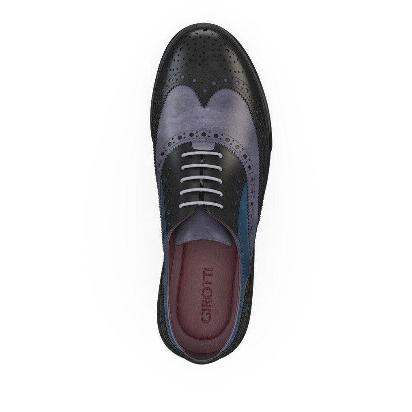 Baskets homme 7288