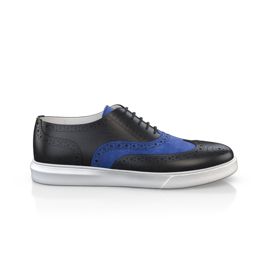 Baskets Homme 7425
