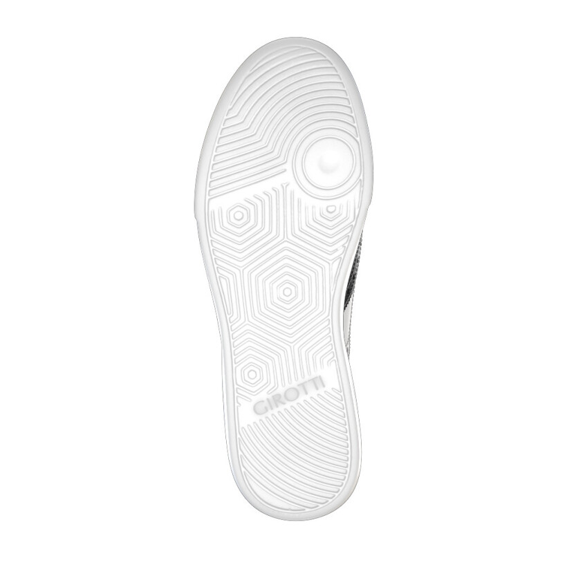 Baskets homme 7431