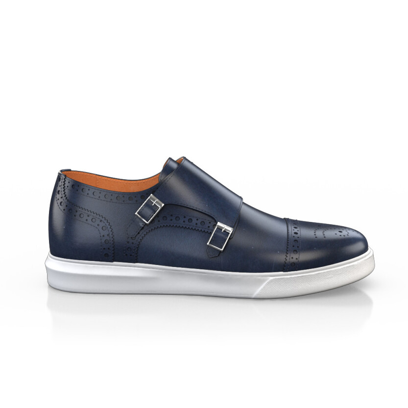 Baskets homme 7800