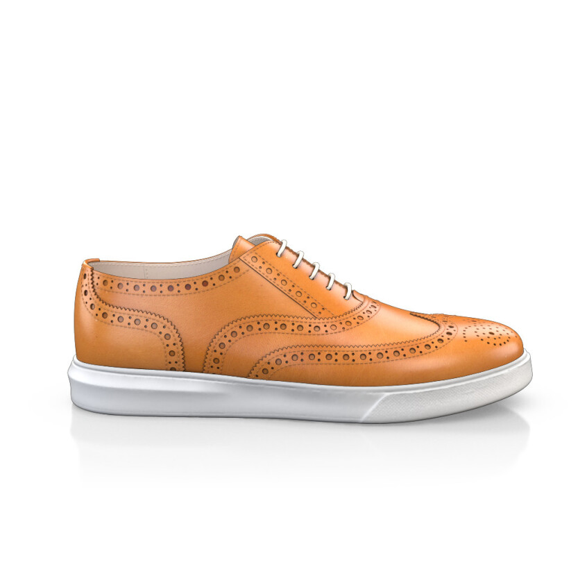 Baskets Homme 9058