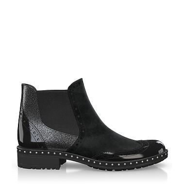 La Chaussure De Créer Girotti Marque Italienne Personnalisable fIgddwv 69b4b9e3b225