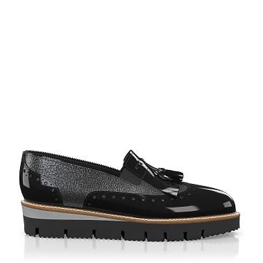 de personnalisable chaussure GIROTTI marque La italienne Créer q0XxnnwF4t e784f151cd28