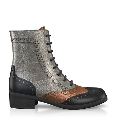 personnalisable de chaussure Créer italienne GIROTTI La marque TyXq7PO a3a21bef86b4