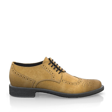 Chaussures pour hommes A-Symmetry 6284