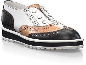 Chaussures Compensées Décontractées 2728 Chaussures Compensées  Décontractées 2728 2a377f6ca41c