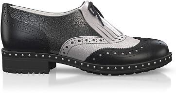Chaussures de Ville 2875