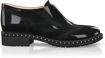 Chaussures de Ville 2885