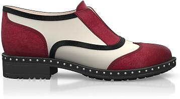 Chaussures de Ville 2995
