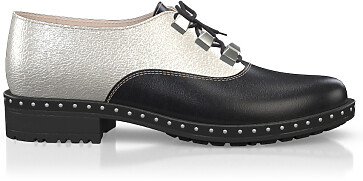 Chaussures de Ville 2996