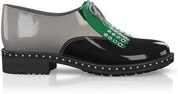 Chaussures de Ville 3006