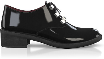 Chaussures de Ville 3205