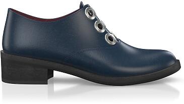 Chaussures de Ville 3209