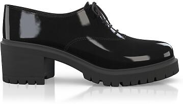 Chaussures de Ville 3326