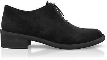 Chaussures de Ville 3327