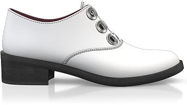 Chaussures de Ville 3513