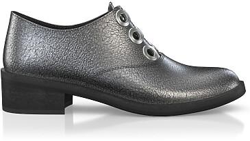 Chaussures de Ville 3514