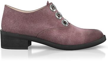 Chaussures de Ville 3515