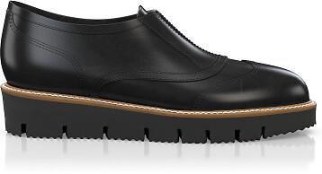 Chaussures décontractées Slip-On 3532-25