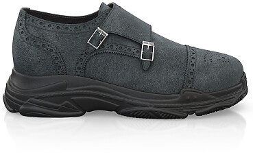 Baskets Homme 20980