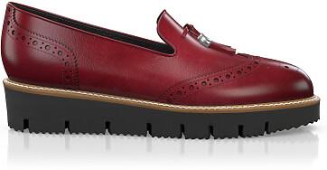 Chaussures à Enfiler 3675