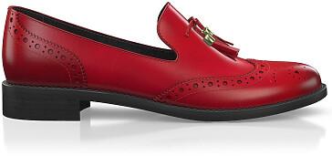Chaussures à Enfiler 3677